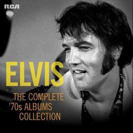 อัลบั้ม The 70's Collection