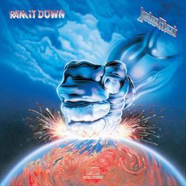 Ram It Down 1990 Judas Priest