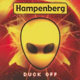 Duck Off 2001 Hampenberg