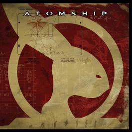 The Crash Of '47 2009 Atomship