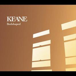 Bedshaped 2005 Keane