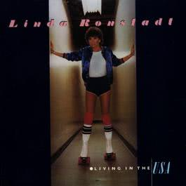 Blowing Away 1978 Linda Ronstadt