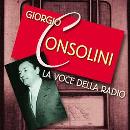 Usignolo 2004 Giorgio Consolini