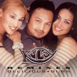 Kulay Remixes 1999 Kulay