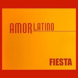 Amor Latino 2005 Fiesta