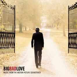 Spiritual 2002 Big Bad Love