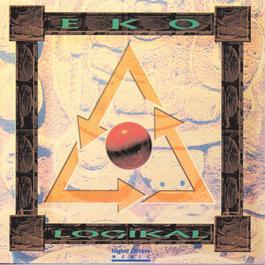 Logikal 1997 Eko