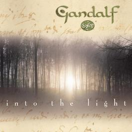 Into The Light 2008 Gandalf