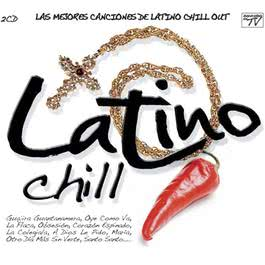 Latino Chill 2010 V.A.