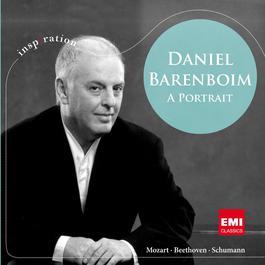 Daniel Barenboim - A Portrait 2011 Daniel Barenboim