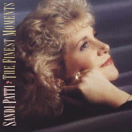 Pour On The Power  (LP Version) 2004 Sandi Patty