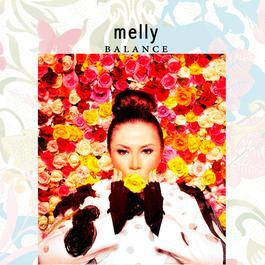 Ada Apa Dengan Cinta 2013 Melly Goeslaw; Anto Hoed
