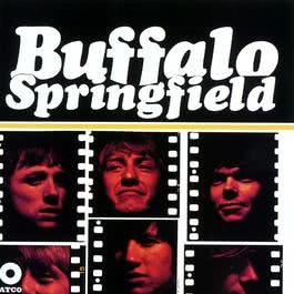 Flying On The Ground Is Wrong (Originally Unreleased Demo Box) 2014 Buffalo Springfield