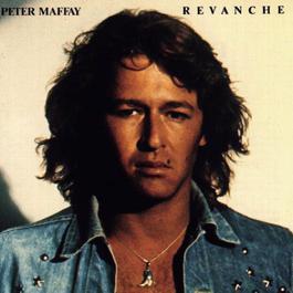 Revanche 1993 Peter Maffay