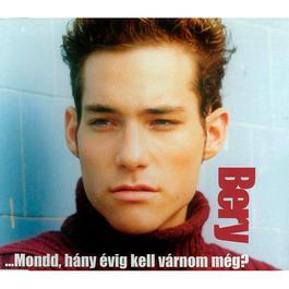 Mondd, Hany Evig Kell Varnom Meg 2005 Bery