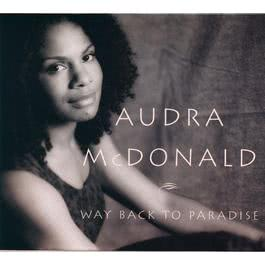 Song for a Dark Girl 2004 Audra McDonald