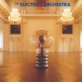 No Answer 1993 Electric Light Orchestra