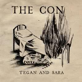The Con 2008 Tegan And Sara