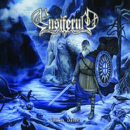 From Afar 2009 Ensiferum