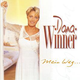 Mein Weg 2003 Dana Winner