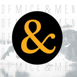 Of Mice & Men 2014 Of Mice & Men