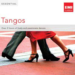 Essential Tangos 2012 Chopin----[replace by 16381]