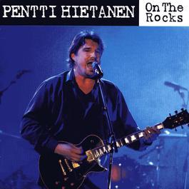 On The Rocks 2005 Pentti Hietanen