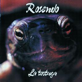 M'enamorao 2004 Rosendo