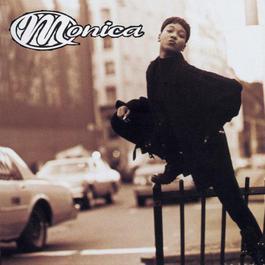 Miss Thang 1995 Monica
