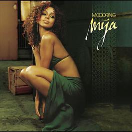 Moodring 2003 Mya