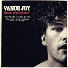เพลง Vance Joy