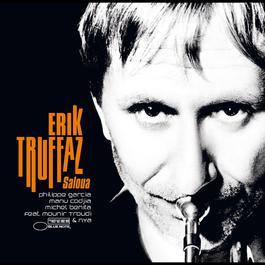 Saloua 2005 Erik Truffaz