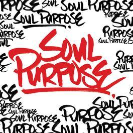 Soul Purpose 2004 KJ-52