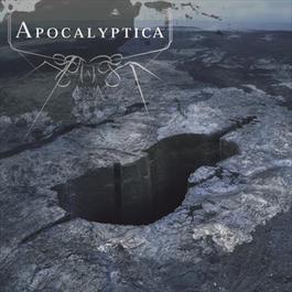 Apocalyptica 2005 Apocalyptica