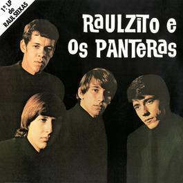 Raulzito E Os Panteras 2006 Raulzito E Os Panteras