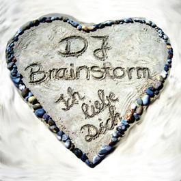 Ich Liebe Dich 2009 DJ Brainstorm