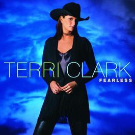 Fearless 2000 Terri Clark