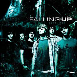 Crashings 2003 Falling Up