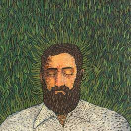 Our Endless Numbered Days 2013 Iron & Wine