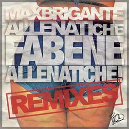 Allenatichefabene 2012 Max Brigante