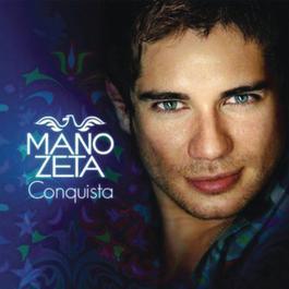 Conquista 2011 Mano Zeta