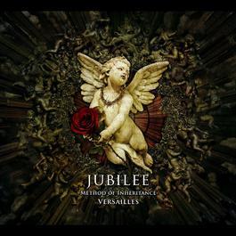 JUBILEE 2010 Versailles