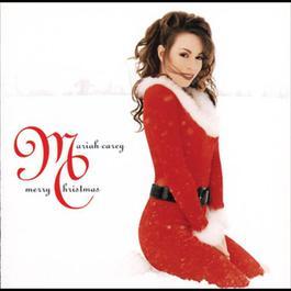อัลบั้ม All I Want For Christmas