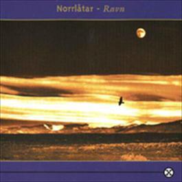 Ravn 1994 Norrlåtar
