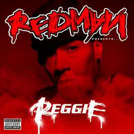Redman Presents...Reggie 2010 Redman