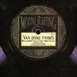 Wings Of A Dove (Album Version) 1998 Van Dyke Parks