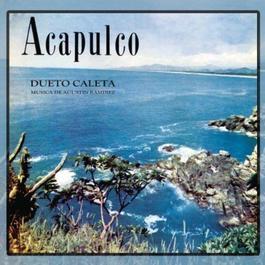 Colección Original RCA 2011 Dueto Caleta