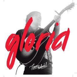 Gloria 2012 Tommi Kalenius