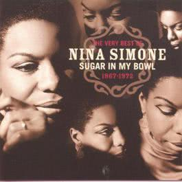 The Very Best of Nina Simone 2006 Nina Simone