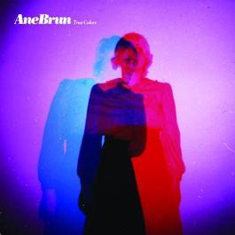 True Colors 2008 Ane Brun